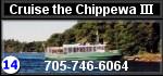 M.V. Chippewa III